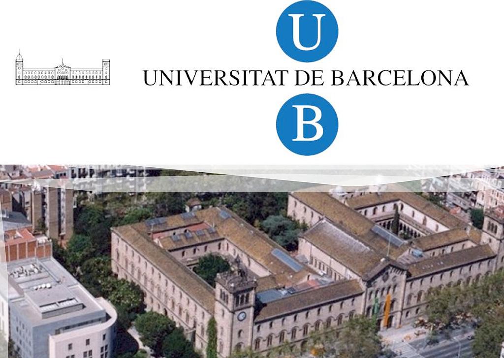 La crisis se puede llevar a ia investigaci n torre de for Diseno de interiores barcelona universidad