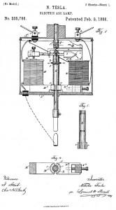 1886 lampara de arco 01