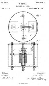 1886 lampara de arco 02