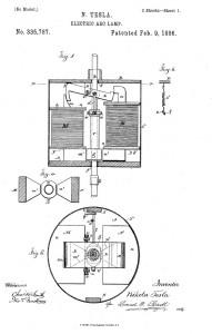 1886 lampara de arco2 01
