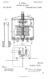 1886 lampara de arco2 02