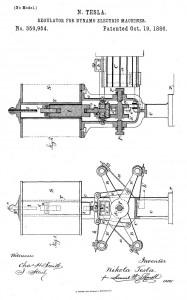 1886 regulador 01