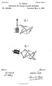 1886 regulador dinamo2 02