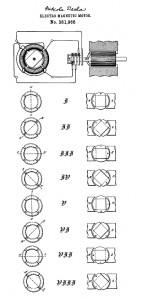 381 968 patent