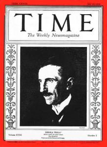 Time 10 julio 1931