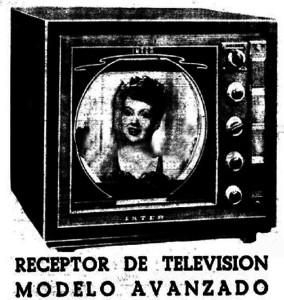 1953 TV avanzado 01