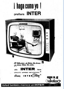 1962 Prefiera un Inter 01