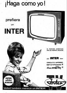 1962 Prefiera un Inter 02