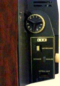 1965 TV Trilux 02