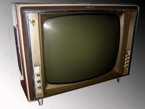 1965 TV Trilux