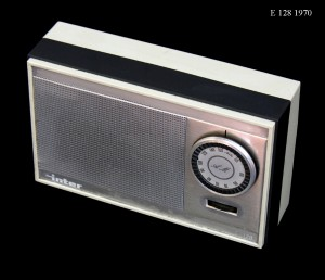 1970 E 128 01