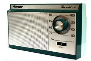1970 Slim modul 130 01