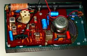 1970 Slim modul 130 03