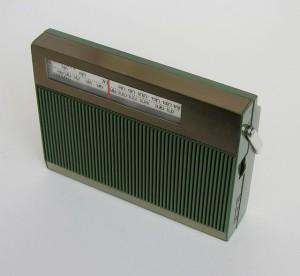 1970 TRP 360 01