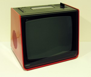 1970 TV 402