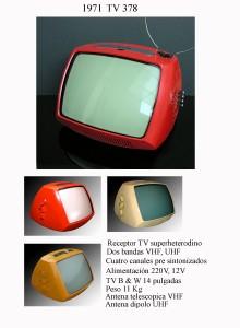 1971 TV-378