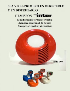 1973 Hemisfon 01
