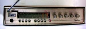 1975 ASM-309