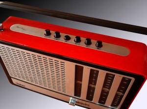 1975 Euromodul 150 02