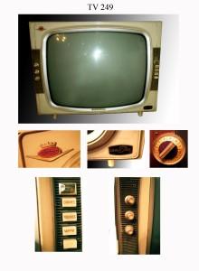 TV 249
