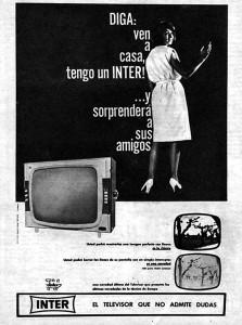 TV 249 anun