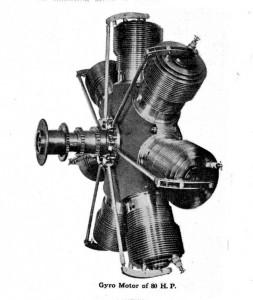 Motor Berliner