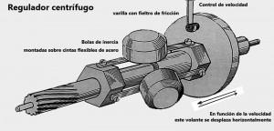 Regulador 01