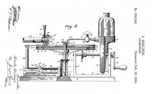US534543-1