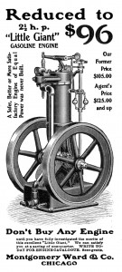 1905 18