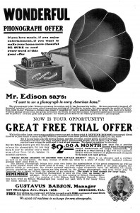1905 20