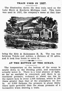 1905 21