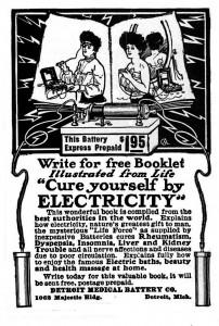 1905 23