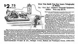1905 26