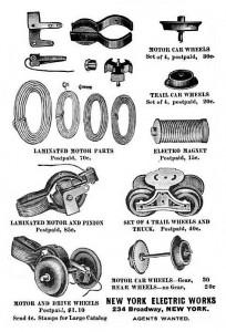 1906 04