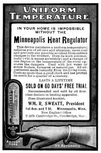 1906 05