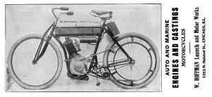 1906 12