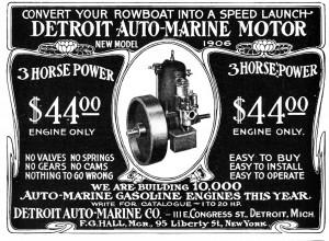 1906 18