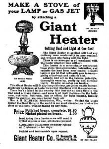 1906 19
