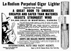 1906 20