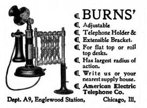 1906 25