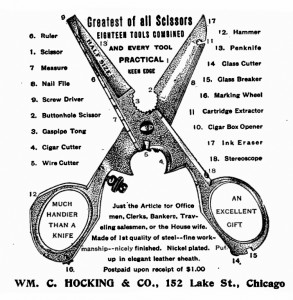 1907 04