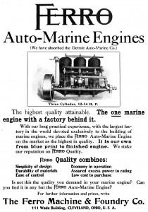 1907 05