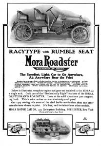 1907 09