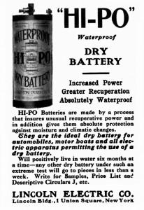 1907 12