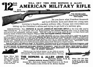 1907 20