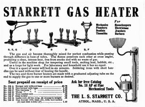 1909 03