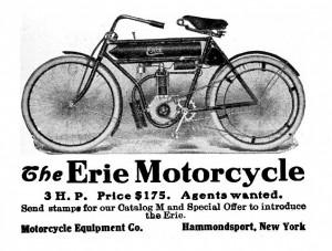 1909 05