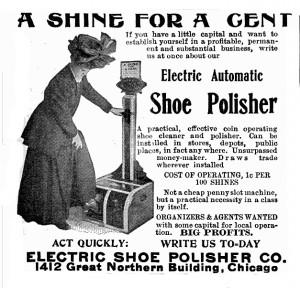 1909 10