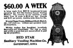 1909 12