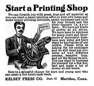 1909 14